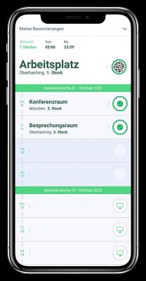 work-here-app