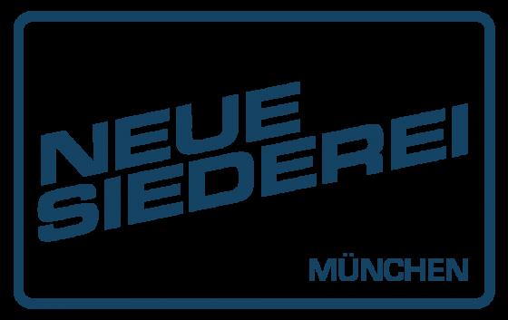 neue-siederei-logo
