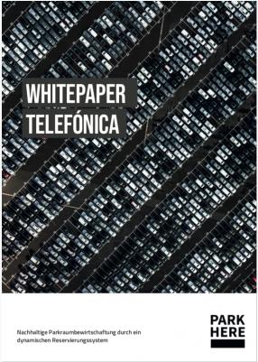 telefonica-wp